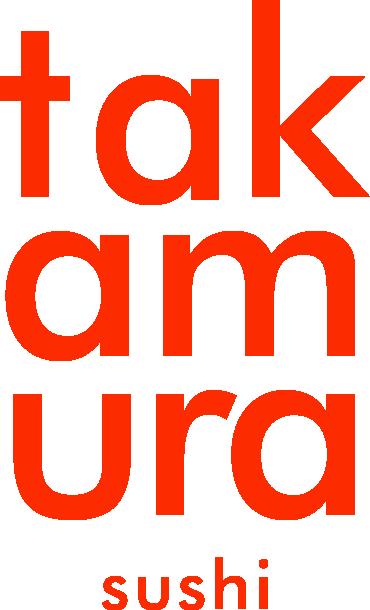 Takamura Sushi